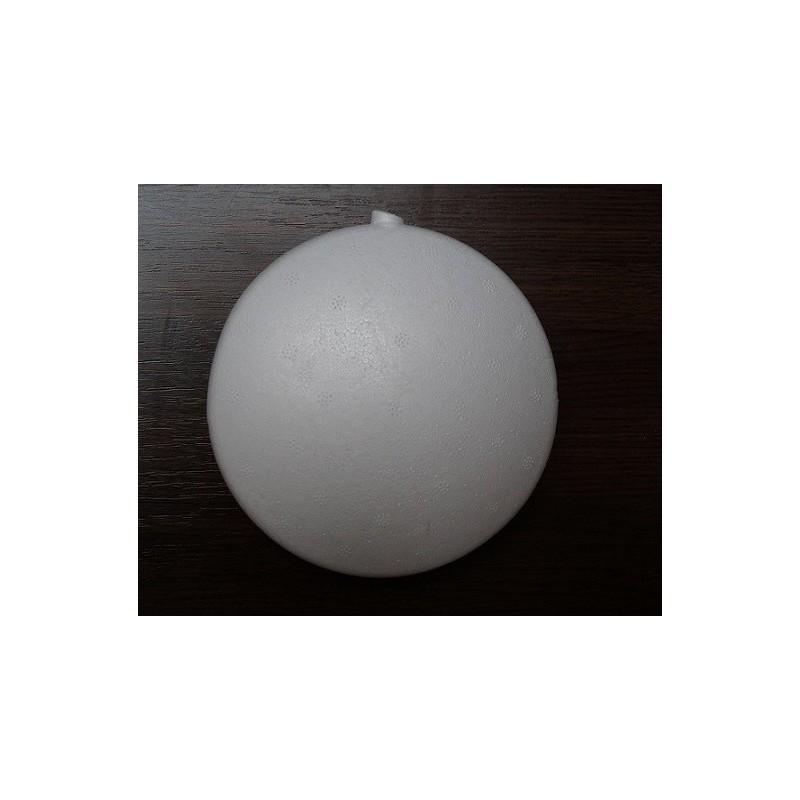 Formy styropianowe - pozostałe